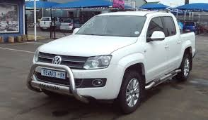 Sale Motor Used Cars For Sale In Boksburg East Rand Reward Motors