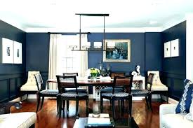 navy blue dining room chairs velvet best 9 ideas on b navy