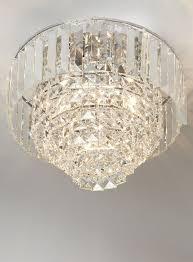 bhs bedroom ceiling lights best of bhs chandelier ceiling lights