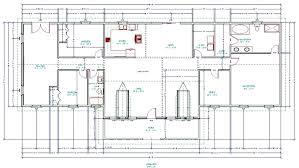 design your home online breathtaking stunning design my home