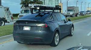 Is Tesla (TSLA) About To Reverse Its ...