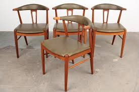 dining room cool mid century modern dining chairs of i28 all about simple small home