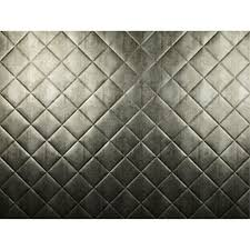 retro art criss pvc backsplash tiles