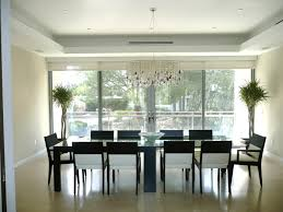 modern mansion dining room. Top And Home Dining Rooms Your Room When Trying To Sell Property Quick House Modern Mansion A