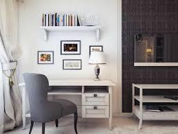 office arrangement ideas. Office Seating Arrangement Ideas Office Arrangement Ideas A