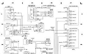 1990 volvo 740 wiring diagram 1990 download wirning diagrams 1975 volvo 240 wiring diagram at Volvo Wiring Diagram
