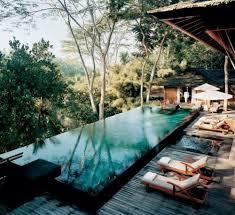 infinity pool design. Modren Design 100 Beautiful Infinity Pools Design  Elegant Pool With  Chairs On