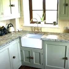 white diamond countertop paint counter giani granite white diamond countertop paint kit giani countertop paint kit