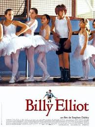 questions on billy elliot long s english classes questions on billy elliot