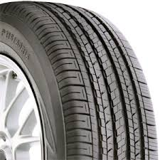 <b>Dunlop SP Sport</b> 7000 | Discount Tire