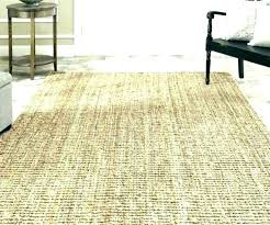 carpet tiles ikea outdoor rug rugs medium size of fanciful full as and carpets runner uk