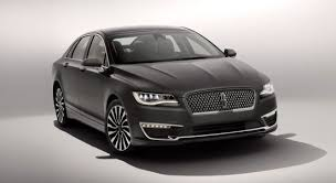 2018 lincoln mkc redesign. contemporary lincoln 2018 lincoln mkc black label review on lincoln mkc redesign n