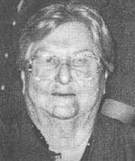 Edna Velma Rogge Galler (1918-2001) - Find A Grave Memorial