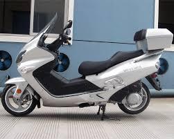 roketa atv exercise fitness dune buggies scooter gokart left side