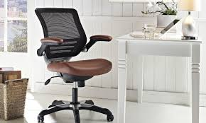 images of an office. How To Adjust The Height Of An Office Chair Images S