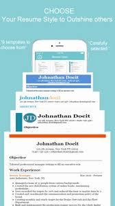 Resume Builder App Free Fascinating Free Resume App Lovely 60 Fresh Image Resume Builder App Free