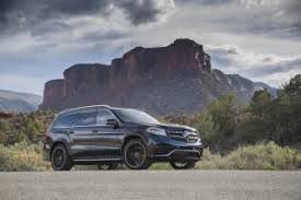 luxury full size suv best luxury large suv rankings and reviews the car connection