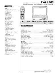 enchanting alpine wiring diagram photos wiring schematic alpine cda 9883 ipod cable at Alpine Cda 9883 Wiring Diagram