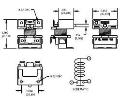 emb relays Starter Relay Wiring Diagram at 3arr3 Relay Wiring Diagram