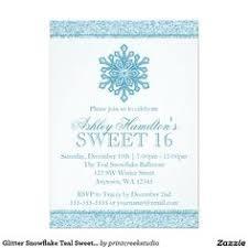 235 Best Winter Wonderland Sweet 16 Ideas Images In 2019 16th