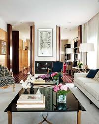apartment designers. Contemporary Designers Apartment Designers Parisian Interior Design Best Classic Elegance By  Javier Castillo Intended R