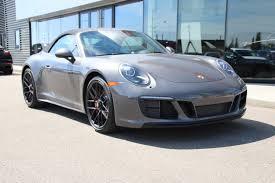 2018 porsche 911 carrera. modren 2018 2018 porsche 911 carrera gts for sale in edmonton alberta with porsche carrera