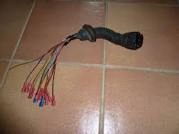 zafira b central locking wiring diagram wiring diagram and opel corsa b wiring diagram schematics and diagrams