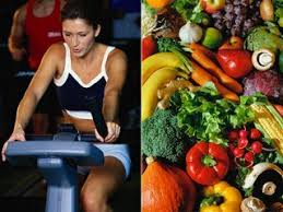 Diet And Excercise Beliefs About Diet And Exercise Might Dictate Weight Gym Class Dropout