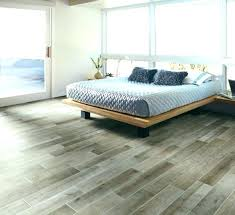 Tiles Design For Bedroom Floor Bedroom Tiles Ideas Gorgeous Flooring