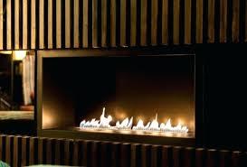 ethanol fireplace insert cost on inch ethanol fireplace burner insert ethanol chimney fireplace kaminofen brasil