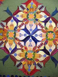 Quilter Beth's Blog: Indiana Heritage Quilt Show (2010 ... & Hopefully, it will give you a better feel for the work that went into this  quilt. This was one of the corners of the quilt (not visible ... Adamdwight.com