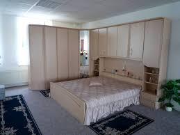 Schlafzimmer Mit Ueberbau Neu Ideen Für Die Wohnraumgestaltung
