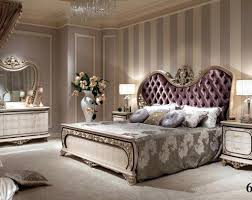 best bedroom furniture manufacturers. Best Bedroom Furniture Brands Expensive Luxury Manufacturers Italy . W