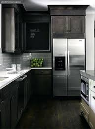 Buy Used Kitchen Cabinets Atlanta Recycled Kitchen Cabinets Atlanta  Salvaged Kitchen Cabinets Atlanta
