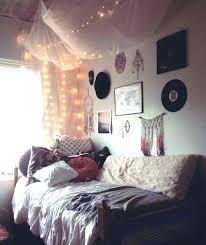 bedroom decoration college. Decoration: College Bedroom Decorating Ideas Decor Best Bedrooms On Girl  Pinterest Bedroom Decoration College