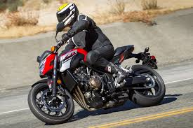 2018 honda motorcycles. exellent motorcycles 2018 honda cb650f review and honda motorcycles n