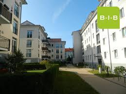 Etagenwohnung In Berlin Johannisthal 104 M²