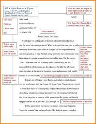 006 Mla Citation Essay Example Model Paper Thatsnotus