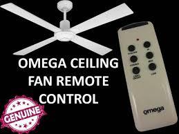 omega apollo ceiling fan photo 8