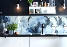 Credence De Cuisine Ikea Crence Unique Mural Cuisine La Plaque De