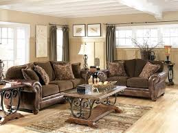 traditional living room furniture ideas. Front Room Designs Traditional Living Furniture Ideas Brown Classic  N .