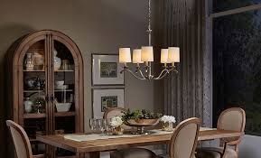 perfect dining room chandeliers. Modern Dining Room Chandeliers Are A Great Source Of General Illumination For Foyers, Perfect Z