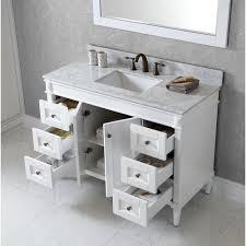 home depot bathroom vanities with tops. full size of bathrooms design:amazing inch bathroom vanity with top and sink ideas â home depot vanities tops