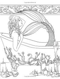 Calming Coloring Pages Calming Coloring Pages Cheap Adult Coloring