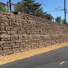 redi rock retaining walls 1