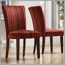 ikea dining chair slipcovers admirably furniture mesmerizing parsons chairs ikea for fy of ikea dining chair