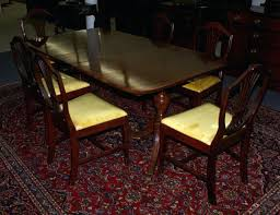 archaicawful beautiful dining room chairs on antique dining room table and chairs gany dining room pictures