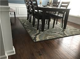 natural characteristics of real bruce hardwood flooring bruce hardwood flooring with pattern area rug also