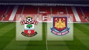 West Ham 3-0 Southampton 5 4 2019 Match Highlight
