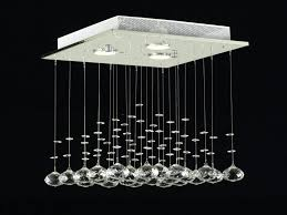 regina brushed nickel crystal chandelier fake chandelier home depot chandelier antler chandelier home depot brushed nickel crystal orb 6 light chandeli
